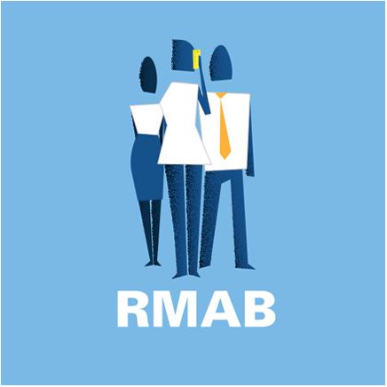 Gaining NMAS accreditation - Step 3