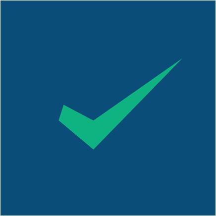 Maintaining NMAS accreditation - Step 4
